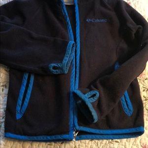 Columbia Jackets & Coats - Boys Columbia jacket